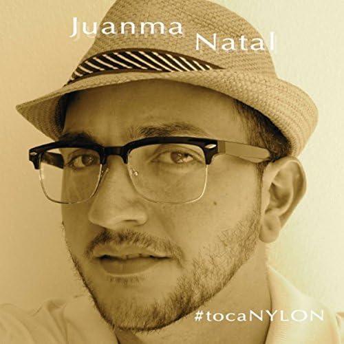 Juanma Natal