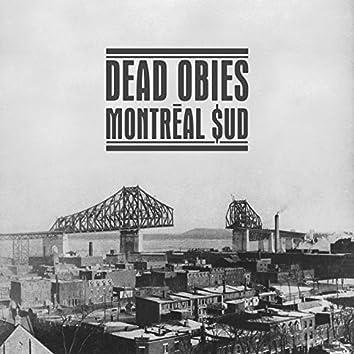Montréal $ud