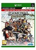 Samurai Shodown Special Edition - Special - Xbox Series X