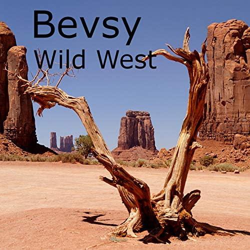 Bevsy