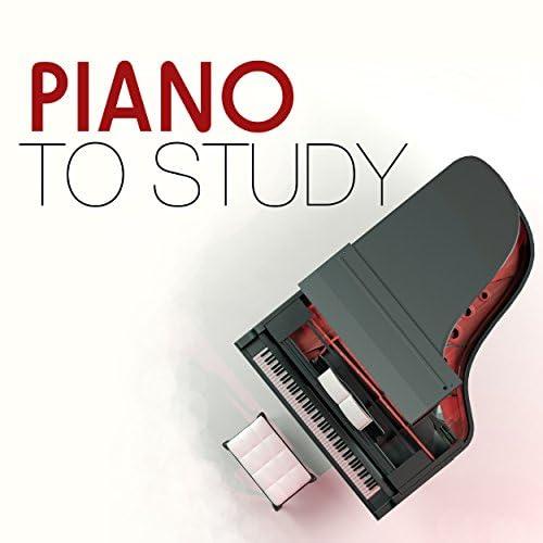Baby Piano Study