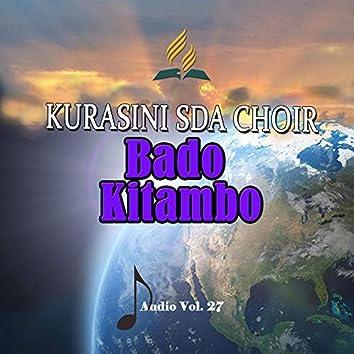 Bado Kitambo