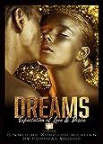 Dreams: Expectation of Love & Desire