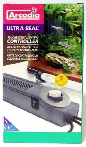 Arcadia ACU15 Ultra-Seal Control...