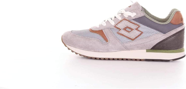 LOTTO Legenda T4579 Sneakers Men