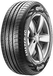 Apollo Amazer 4G LIFE 175/70 R14 75T Tubeless Car Tyre,Apollo,4G LIFE