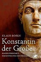 Konstantin der Grose by Unknown(2018-12-31)
