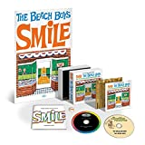 Smile Sessions-Deluxe Edition (2 Cd) (2 CD)