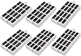 W10311524 Refrigerator Fresh Flow Filters...