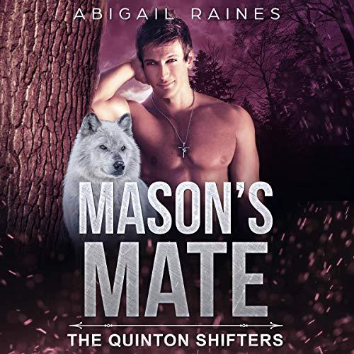 Mason's Mate Titelbild
