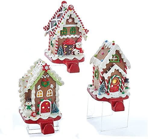 Kurt Adler 1 Set 3 Assorted Manufacturer direct delivery Battery Inch San Snowman 6 Surprise price Operated