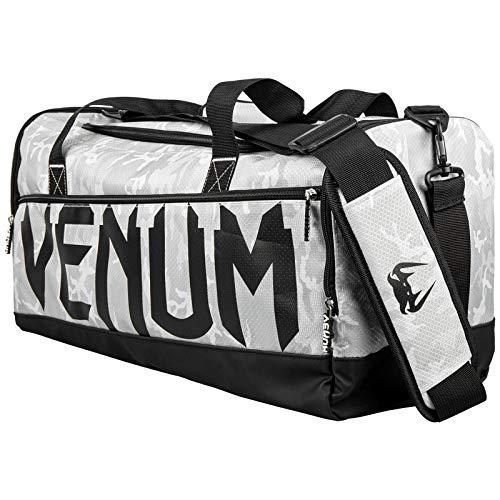 Venum Sparring Sporttas Unisex