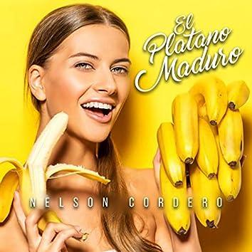 El Plátano Maduro