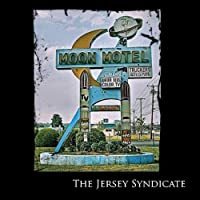 Jersey Syndicate