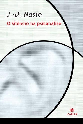 O silêncio na psicanálise