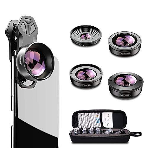 APEXEL Apexel  aktualisierte Version HD Phone Bild