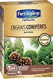 Naturen Engrais Coniferes Buis et Haies 1,5 kg