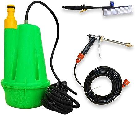 Amazon.es: bomba agua 12v - Bomba de agua / Limpiaparabrisas y ...