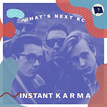 What's Next KC Sessions