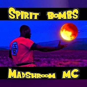 Spirit Bombs