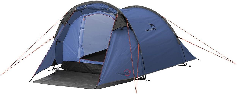 Easy Camp Spirit 200 Tente Mixte