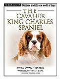 King Charles Cavalier Spaniel Guide Book