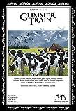 Glimmer Train Stories, #64