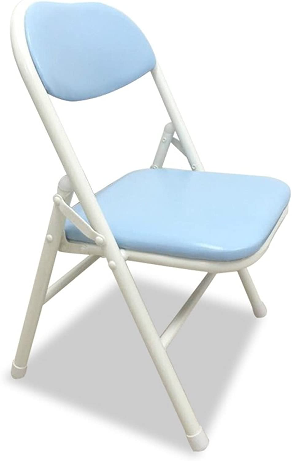 Camping Chair Folding Chair Student Portable Backrest Small Chair