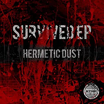 Survived EP
