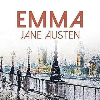 Emma Titelbild