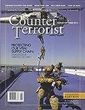 The Counter Terrorist Magazine (August/September 2015 - International Edition)