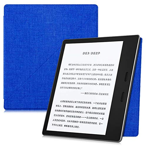 E-Reader Hülle, Fall for Kindle Oasis 9. Generation 2017 Release- Starke Adsorption...