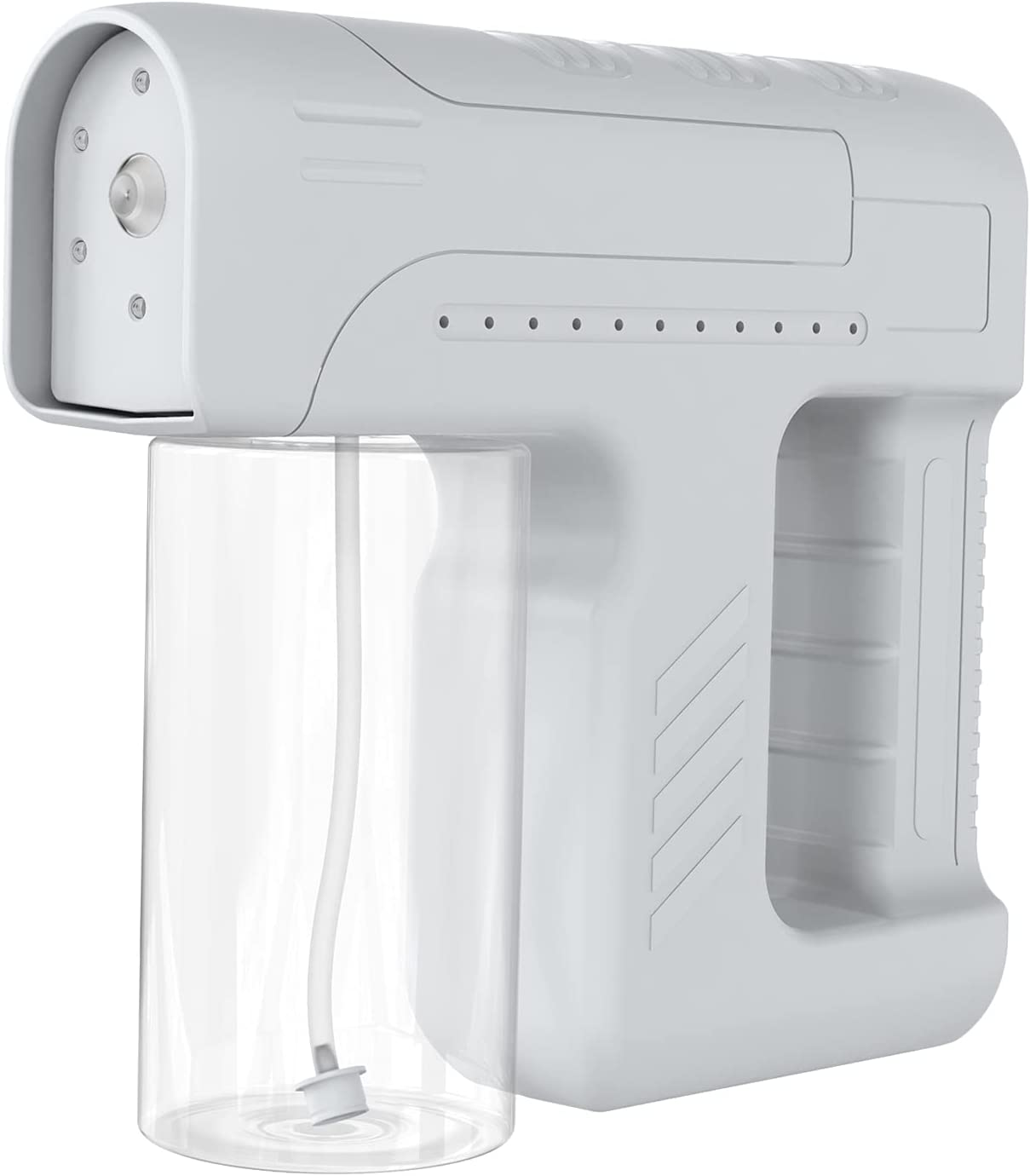 MagiDeal Wireless Nano Sprayer Gun Limited time Over item handling ☆ trial price 30 Handheld Sanitizer Fogger