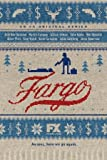 FARGO - US TV SERIES WALL POSTER – Imported Movie Wall