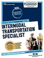 Intermodal Transportation Specialist
