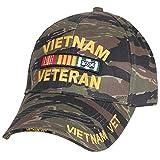 Buy Caps and Hats Vietnam Veteran Baseball...