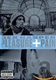 Ben Harper - Pleasure & pain