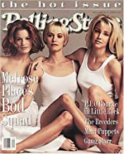 Best melrose place 1994 Reviews