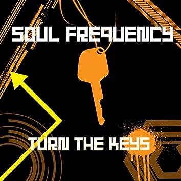 Turn the Keys
