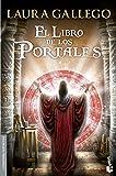 El Libro de los Portales (Literatura Fantástica)