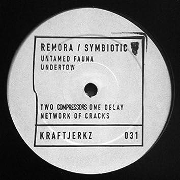 Symbiotic EP