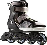 K2 Herren Highline Skateboardschuhe