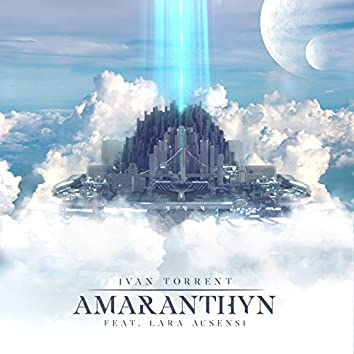 Amaranthyn (feat. Lara Ausensi)
