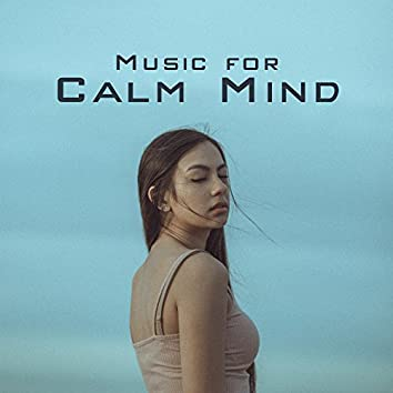Music for Calm Mind