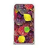 HTC Desire 630 Case,Desire 530 Case,Gift_Source Slim Thin