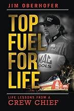Best vp racing fuel prices Reviews