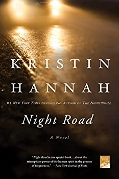 Best night road Reviews