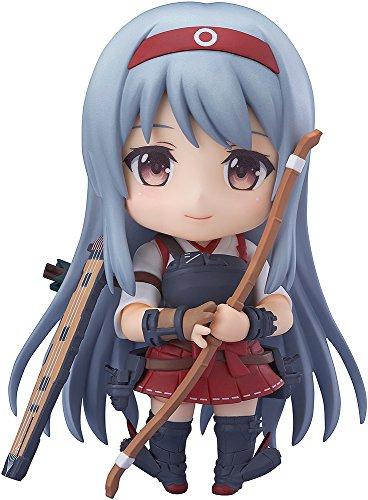 Good Smile Company g90118Nendoroid Shokaku Figura