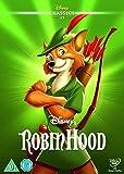 Robin Hood (2007) [Region2]