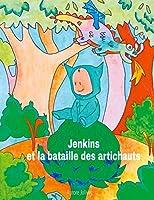 Jenkins et la bataille des artichauts